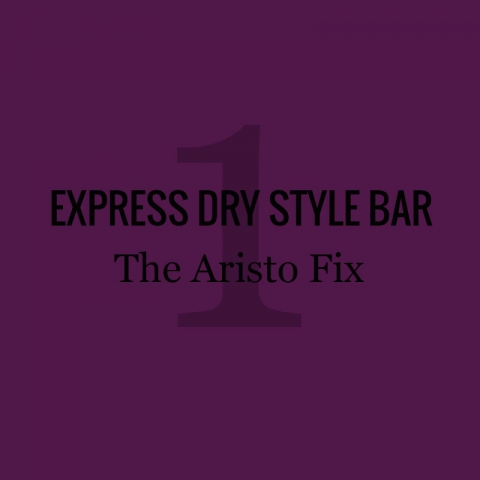 The Aristo Fix